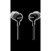 Наушники Samsung EO-HS1303BE (черные)