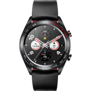 Часы Honor Watch Magic black (черные)