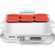 Йогуртница Tefal Multi Delices Express YG660132