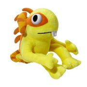 Мягкая игрушка Blizzard World of Warcraft Squirky Murloc