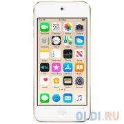Apple iPod touch 256GB - Gold