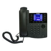 IP - телефон D-Link DPH-150SE/F5B