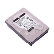 "Жесткий диск 6Tb Western Digital WD Black WD6003FZBX (SATA III, 3.5"", 7200RPM, 256MB)"