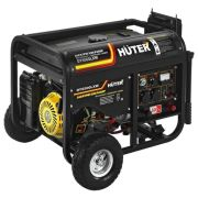 Huter DY6500LXW