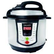 Galaxy GL2651