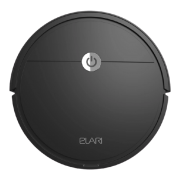 ELARI SmartBot Lite