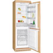 Встраиваемый холодильник Atlant 4307-000