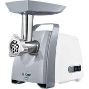 Мясорубка Bosch MFW 45020
