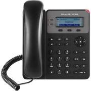 SIP-телефон Grandstream GXP-1615