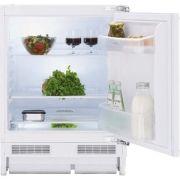 Встраиваемый холодильник Beko BU 1100 HCA