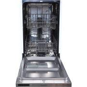 Встраиваемая посудомоечная машина EXITEQ EXDW - I405