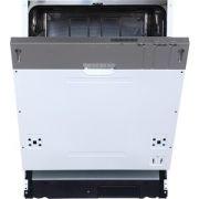 Встраиваемая посудомоечная машина EXITEQ EXDW - I604