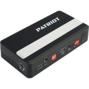 Пуско-зарядное устройство PATRIOT MAGNUM 14