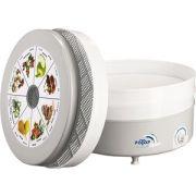 Сушилка для овощей Ротор Дива СШ-007, 3 решетки