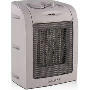 Тепловентилятор GALAXY GL8173