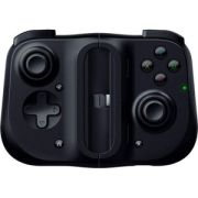 Геймпад Razer Kishi for Android Mobile Gaming Controller (RZ06-02900100-R3M1)