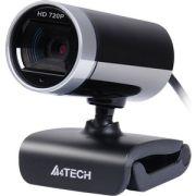 Веб-камера A4Tech PK-910P HD